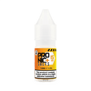 Pro Nic + Salt Nicotine Shot 15MG for your vape at Red Hot Vaping