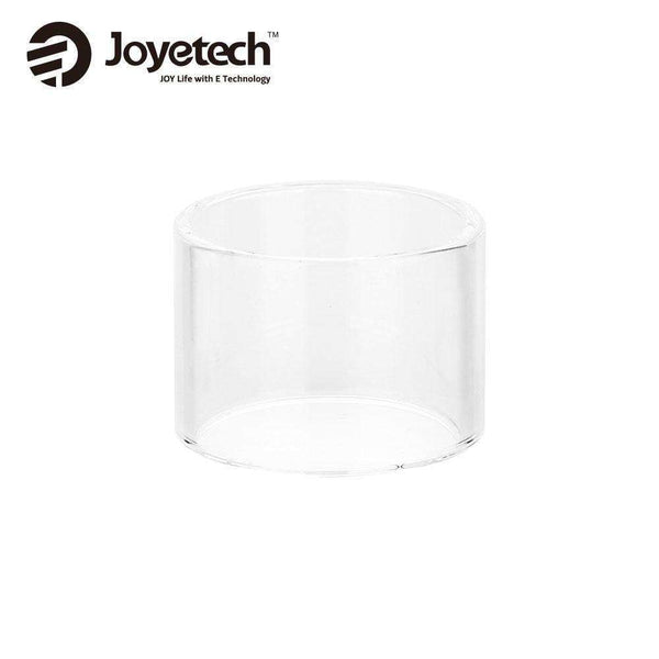 Joyetech Exceed D22 Glass a  for your vape by  at Red Hot Vaping