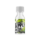 Apple Mizer Concentrate By Brews Bros 30ml for your vape at Red Hot Vaping
