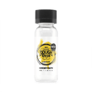 Dough Bros Lemon Doughnut 30ml Concentrate by FLVRHAUS a  for your vape by  at Red Hot Vaping