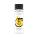 Fine Lecuca 30ml Concentrate by FLVRHAUS a  for your vape by  at Red Hot Vaping