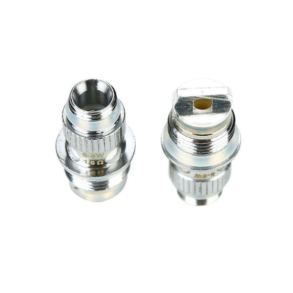 Geekvape Flint Coil a  for your vape by  at Red Hot Vaping
