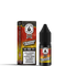 Strawberry Lemonade Berry By Juice & Power Salt 10ml for your vape at Red Hot Vaping