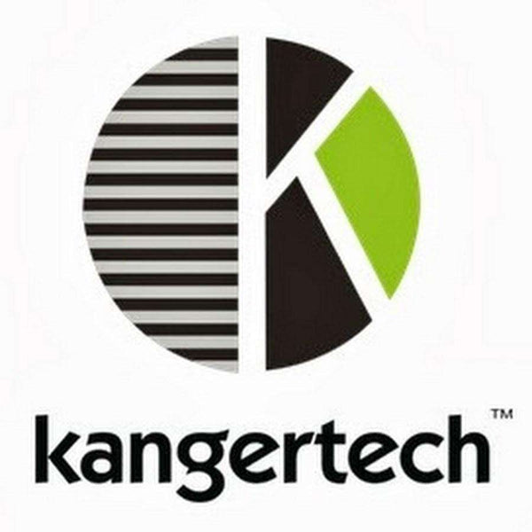 Kangertech Genitank Glass a  for your vape by  at Red Hot Vaping