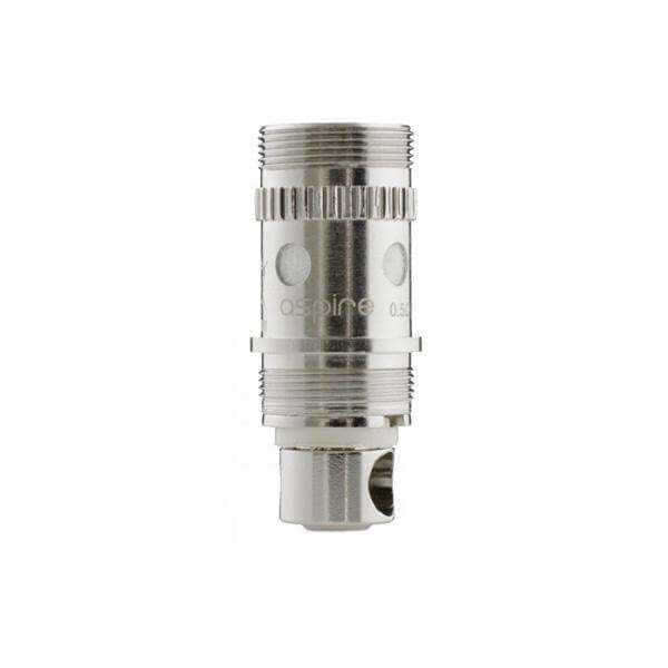 Atlantis Coil By Aspire for your vape at Red Hot Vaping