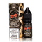 Custard Cream By Bad Juice Salt 10ml for your vape at Red Hot Vaping