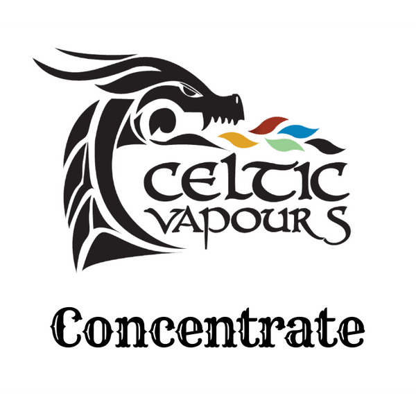 Classic Tobacco Concentrate By Celtic 3x10ml for your vape at Red Hot Vaping