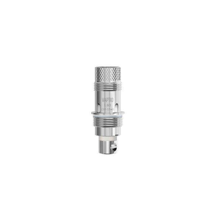 Vaptio Cosmo Coil a  for your vape by  at Red Hot Vaping