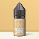 Biscuit Eater Concentrate By Flavour Boss 30ml for your vape at Red Hot Vaping