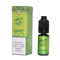 Green Apple Nasty Juice 10ml a  for your vape by  at Red Hot Vaping
