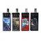 Smoant Pasito Pod System a  for your vape by  at Red Hot Vaping