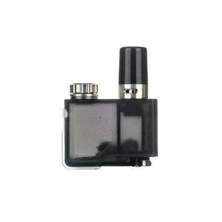 Orion Pod DNA Go By Lost Vape for your vape at Red Hot Vaping