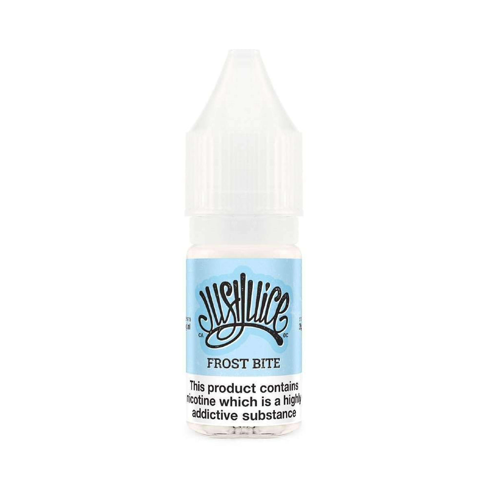 Frost Bite Just Juice 10ml
