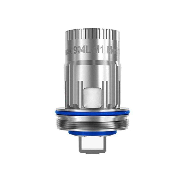 Mesh Pro 2 Coils By Freemax for your vape at Red Hot Vaping