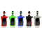 Smok Mag P3 Kit a  for your vape by  at Red Hot Vaping