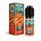 Orange & Almond Tart Ohm Baked 10ml a  for your vape by  at Red Hot Vaping