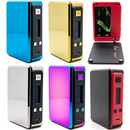 Oni DNA 133 Mod a  for your vape by  at Red Hot Vaping