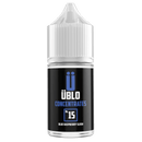 Ublo Concentrate Number 15 (Equivalent of Blue Moon Vjuice) for your vape at Red Hot Vaping