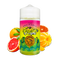Grapefruit Orange By Fruito 150ml for your vape at Red Hot Vaping