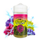 Grape Energy By Fruito 150ml for your vape at Red Hot Vaping