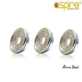 Aspire Arc Revvo Coil in Arc Revvo Boost Coil, for your vape at Red Hot Vaping