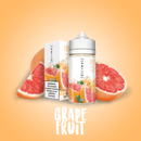 Grapefruit Skwezed 50ml a  for your vape by  at Red Hot Vaping