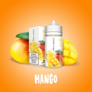 Mango Skwezed 50ml a  for your vape by  at Red Hot Vaping