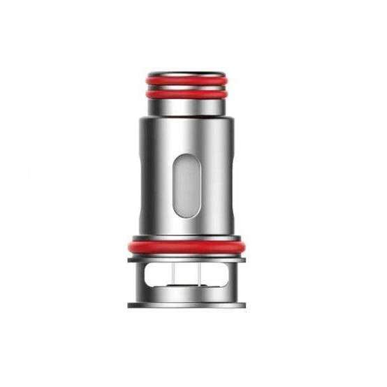 RPM 160 Coils By Smok for your vape at Red Hot Vaping