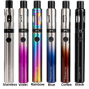 Innokin T18 2 Kit a  for your vape by  at Red Hot Vaping