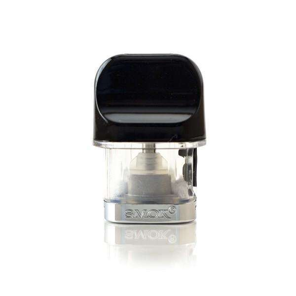 Smok Novo Pod a  for your vape by  at Red Hot Vaping