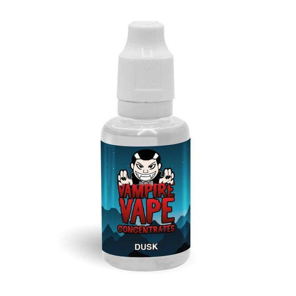 Dusk Vampire Vape Concentrate a  for your vape by  at Red Hot Vaping