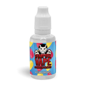 Pear Drops Vampire Vape Concentrate