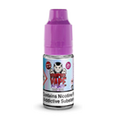 Vamp Toes Vampire 10ml Nicotine Salt a  for your vape by  at Red Hot Vaping