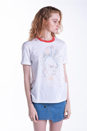 Rock Chic T-Shirt