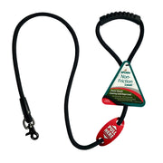 Sporn® Non-Friction Leash™