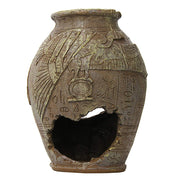 Sporn® Aquatics: Ancient Vase 2