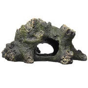 Sporn® Aquatics: Tree Stump 1