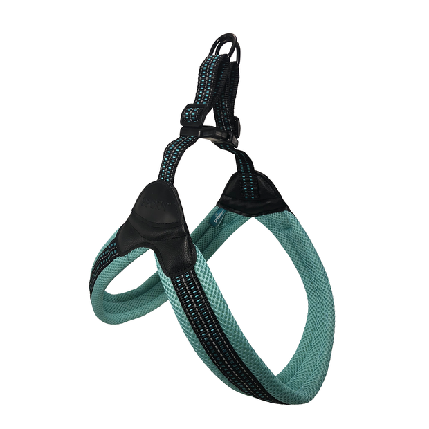Sporn Easy Fit Harness