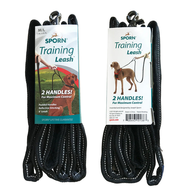 Sporn® Training Leash™