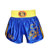 Dragon Style Boxing/MMA Fighting Trunks
