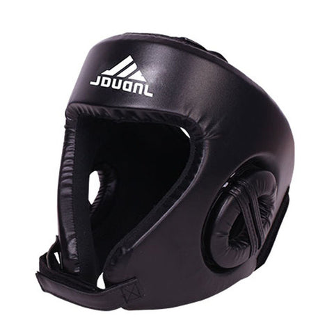 High Quality Boxing/MMA Protection Helmet.