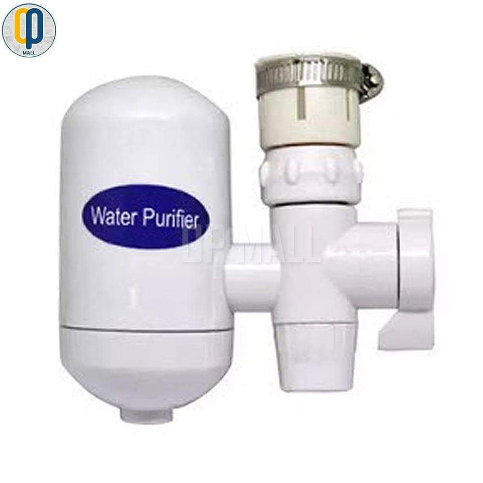 Ceramic Filter Water Purifier