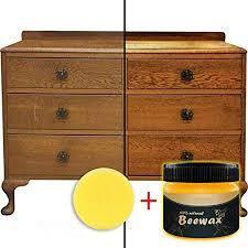 Cera™ - Wood Polishing BeeWax