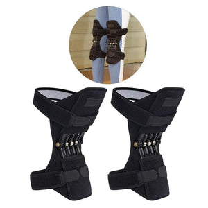 PowerLeg™ Knee Joint Support (Pair)