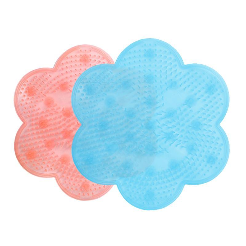 LAZY BATH MASSAGE PAD (LAST 2 DAYS PROMOTION - 50% OFF)