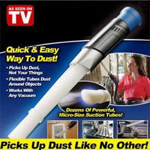 Dust PRO Cleaner (BUY 1 TAKE 1 PROMO)