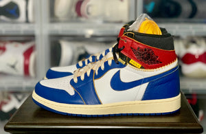 b1d3d57452e Air Jordan 1 Retro High OG