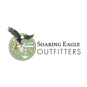 Soaring Eagle Outfitters
