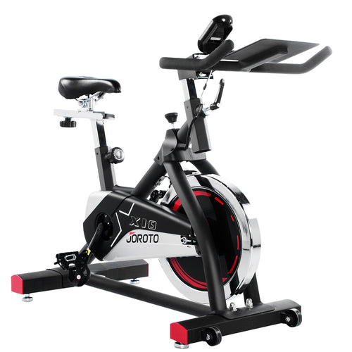 2018 NEW INDOOR EXERCISE BICYCLE TRAINER/HOME GYM EQUIPMENT