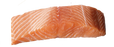Skin Off Salmon Single Portion 150g/pc - Akaroa Fresh NZ King Salmon